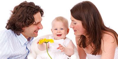 Consulenza-alla-coppia-genitoriale
