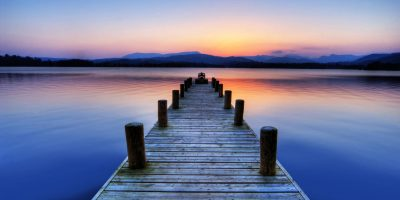 Mindfulness - Associazione Chirone San Miniato
