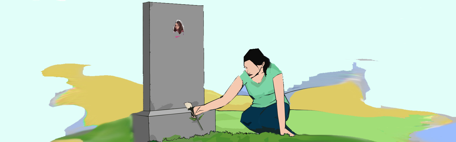 Associazione Chirone San Miniato- Il romanzo di Clara-accettazione-del-lutto