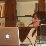La psiche femminile: una riflessione sui miti e gli archetipi -Associazione Chirone San Miniato
