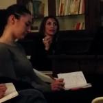 Stili di attaccamento e motivi di violenza nella relazione di coppia- Associazione Chirone San Miniato