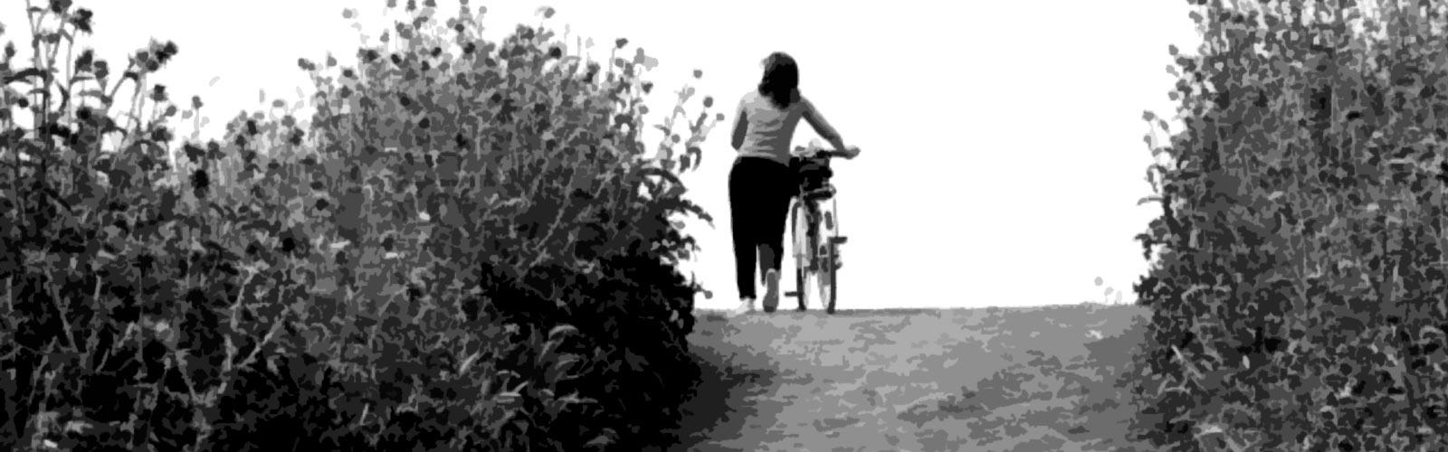 donne-in-cammino Associazione chirone San miniato
