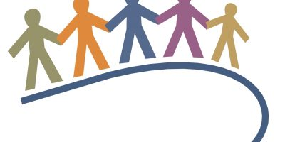 Associazione Chirone - Convenzioni -associazioni e Istituti