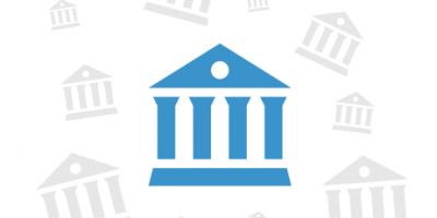 Associazione Chirone - Convenzioni Enti Pubblici