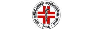 ordine-medici-pisa
