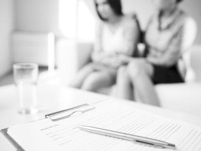consulenza-psichiatrica-clinica